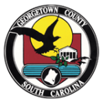 Georgetown-County-logo