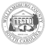 williamsburg-county-logo2