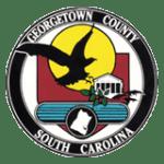 Georgetown-County-logo