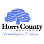 Horry County logo