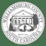 williamsburg-county-logo2